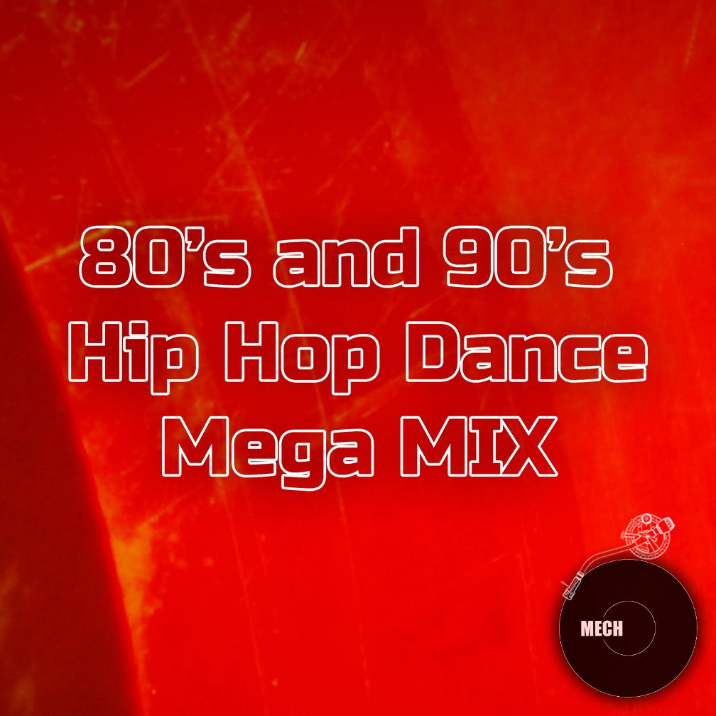 80s_90s_Hip_Hop_Dance_Cvr