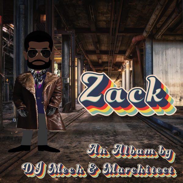 Zack_cvr_v2