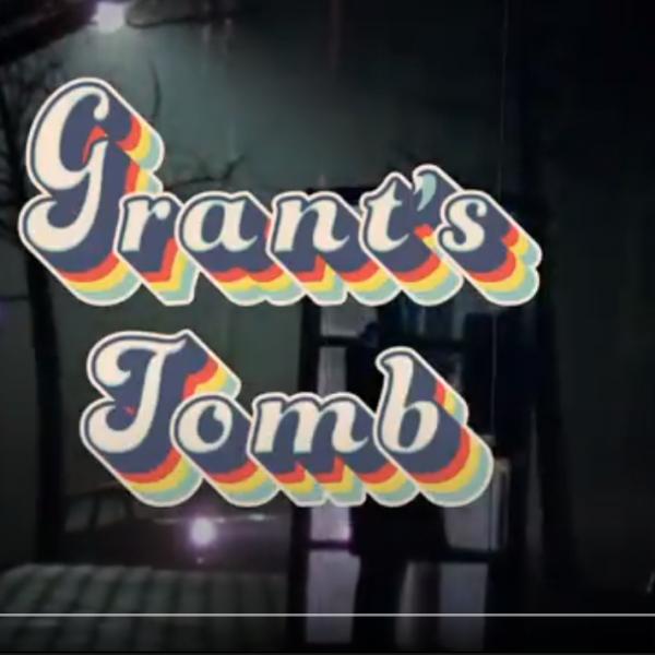 grants-tomb-vid-pic